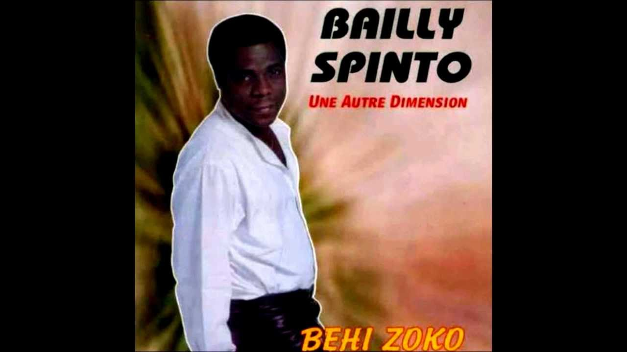 bailly spinto monouho