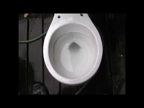 crane plumbing toilet flapper. My Brand New Crane Atlas Toilet  YouTube
