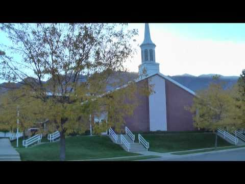 10 Facts To Know When Meeting A Mormon - LDS from YouTube · Duration:  12 minutes 58 seconds