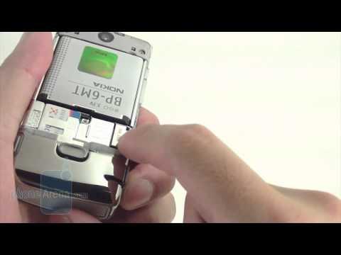 nokia 6750 mural reviews specs price compare rh theinformr co uk Nokia 6790 Nokia 6085