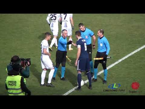 Zlatibor Cajetina Backa Goals And Highlights