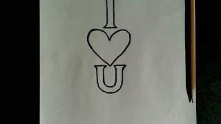 boyfriend draw drawings girlfriend doodle easy drawing awesome step boyfriends wallpapers sketch friends tutorial girlfriends paintingvalley