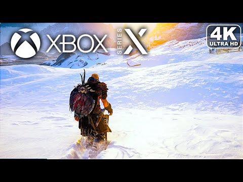 Эти 19 игр и дополнений выйдут на Xbox One на следующей неделе: 10-13 ноября