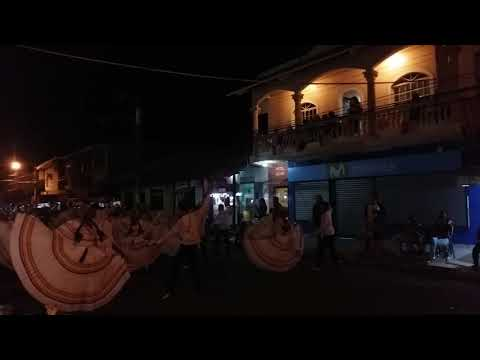 Instituto Rubiano 8/11/2017 Las Tablas