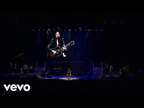 Riana Nel – Lord You Know (Live at Sun Arena / 2019)