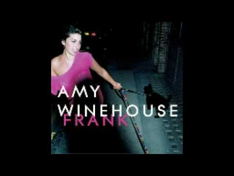 Amy Winehouse - You Sent Me Flying (2) music