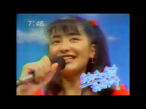 風と光のスニーカー  - Itoh kazue