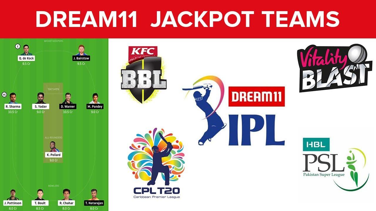 PP11 - Teams For Dream11, Dream11 Prediction (Download App From Link in Description)