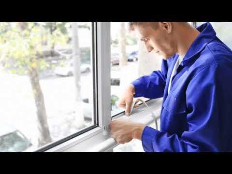 Window Insulation | Orland Park, IL – A Better Door & Window