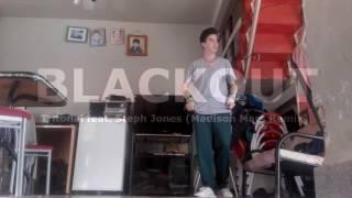Vine Shuffle #52   BLACKOUT (de Tritonal Feat. Steph Jones) (Madison Mars Remix)