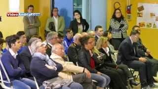 Il disagio sociale al centro di un convegno all