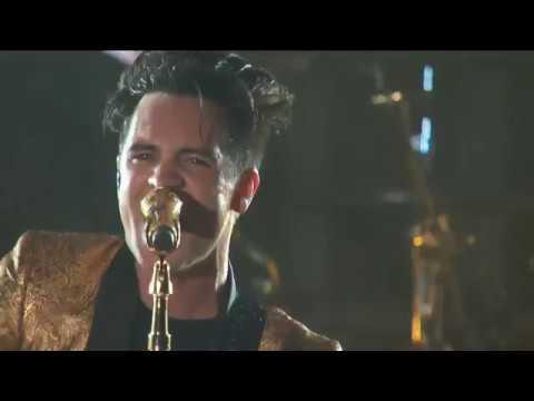 Panic! At The Disco: Live at KROQ's Weenie Roast 2018 (Full Setlist)