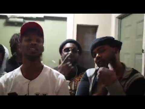 Wop ft Lazer Og Money Lew  Tha Labb Shot By M U L A F I  L M S