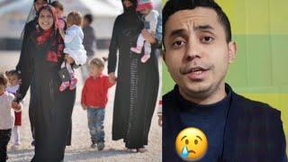 لكل يمني يرغب في الهجرة وتقديم اللجوء 2019 م   مايلزم