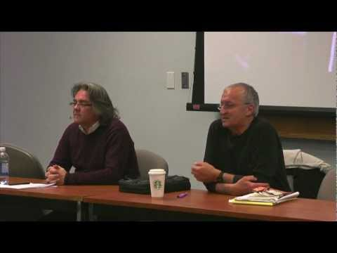 Beyond Occupy: Class Struggle Unionism and the Fight to Change the World