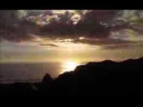 concord dawn morning light