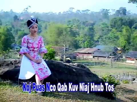 Lub Siab Zoo Tsis Muaj Nuj Nqis thumbnail