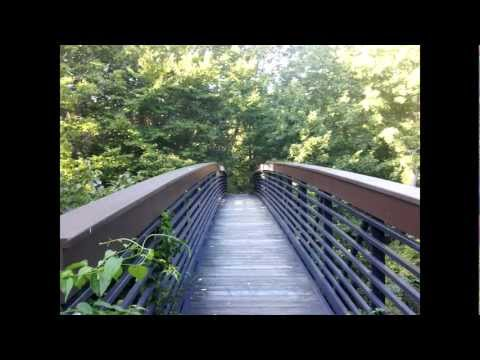 Valley Falls Heritage Park Cumberland, RI