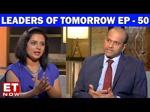 LOT Season 6 - EP 50  Neeraj Govil Area VP- South Asia Marriott International