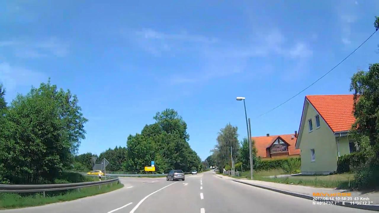 Landkreis Pfaffenhofen