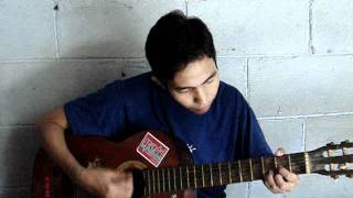 Lagu Rohani Katolik  ave maria ( indonesia) oleh Ato