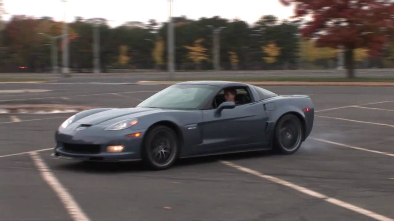 2011 chevrolet corvette z06 drive time review testdrivenow youtube. Black Bedroom Furniture Sets. Home Design Ideas