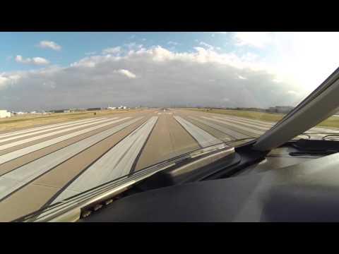 Dallas to Montrose- FAQ's answered! Beechcraft Premier