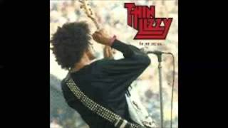 Thin Lizzy The Peel Sessions Hq Audio Only