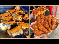So Yummy | The Most Amazing Delicious Mouth Watering Food Ideas | Tasty Amazing Cooking Videos