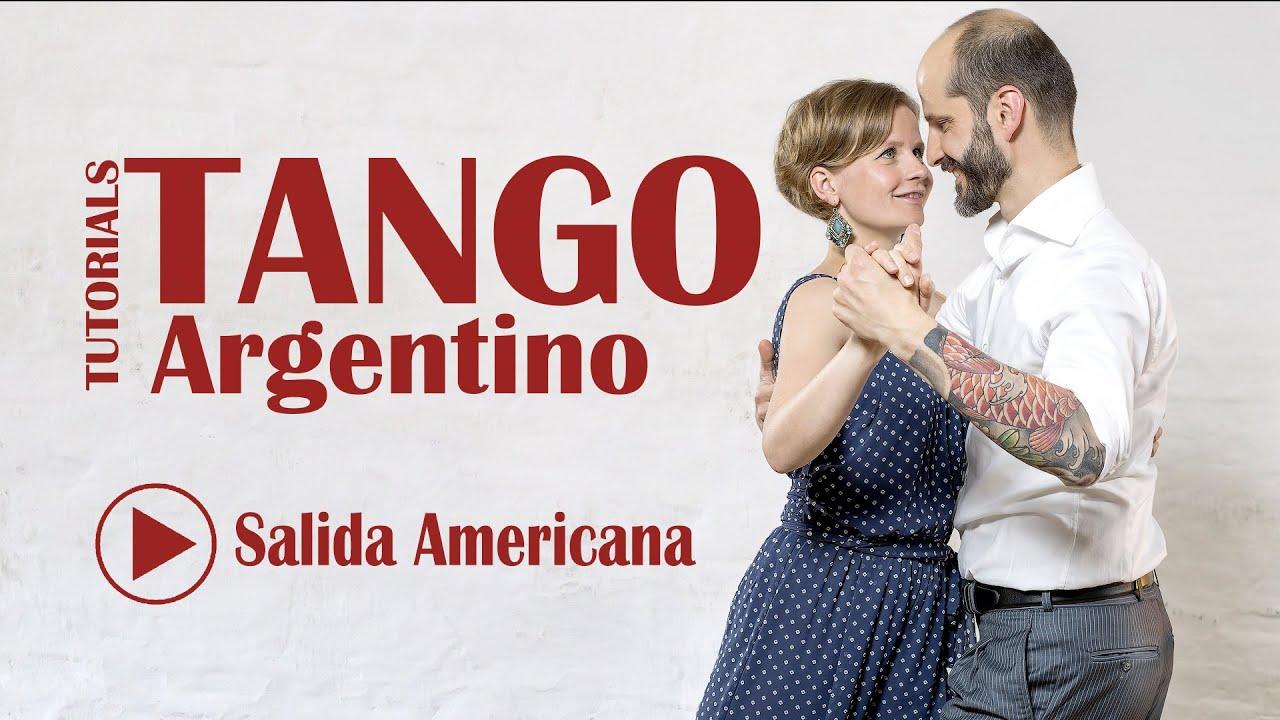 Tango Argentino Köln