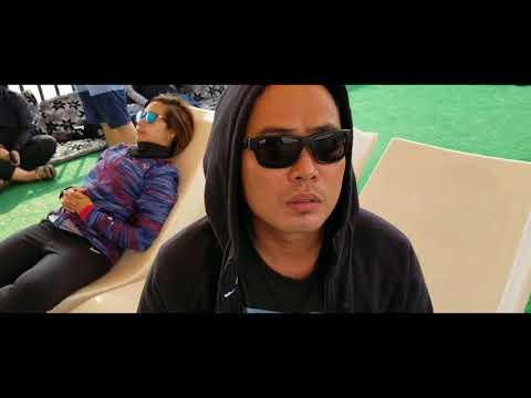 Musandam trip oman -vlog#23