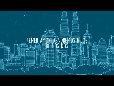 Perfect (spanish Version)   Alejandro Music   Ed Sheeran   COVER