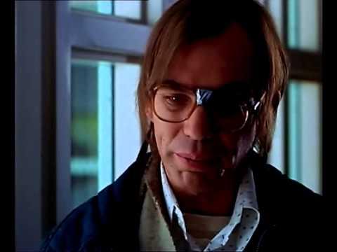 A Simple Plan (1998) HQ Trailer