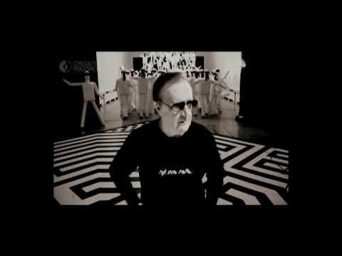 ARSEN DEDIĆ - AMIGO (OFFICIAL VIDEO)