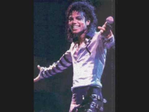 Human Nature Michael Jackson Lyrics Youtube