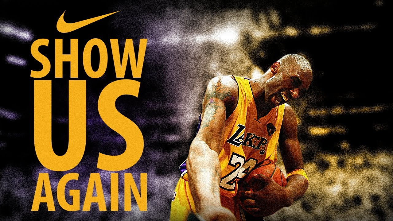 hot sale online fd918 2e04d Kobe Bryant Net Worth  5 Fast Facts You Need to Know   Heavy.com