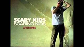 Watch Scary Kids Scaring Kids Bulletproof video