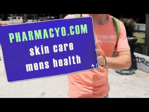 Finding a Safe Online Pharmacy Site from YouTube · Duration:  1 minutes 21 seconds