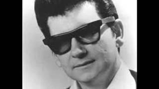 "Roy Orbison ""Shy Away"""