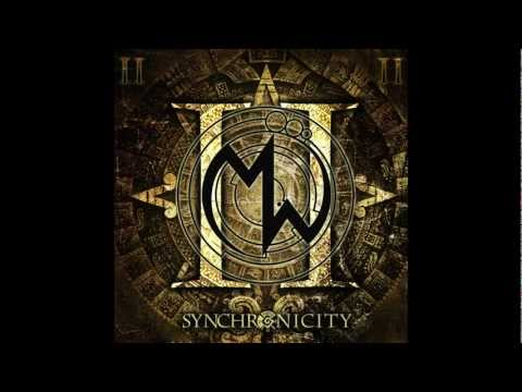 Mutiny Within 2 - Synchronicity Album Teaser