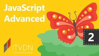 Видеокурс JavaScript Advanced. Урок 2. Работа с документами.(Полный курс: http://itvdn.com/ru/video/javascript-advanced?utm_source=yb_promo_jsadv В видео уроке рассматриваться следующие темы: Способы..., 2013-08-28T10:35:49.000Z)