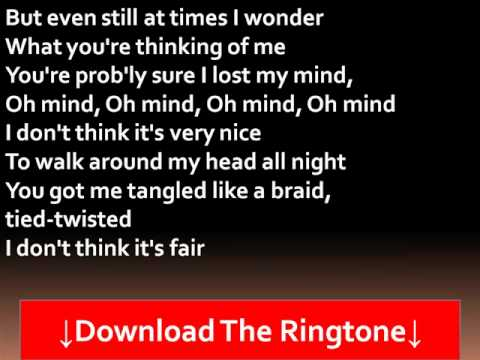 cage-the-elephant---around-my-head-lyrics