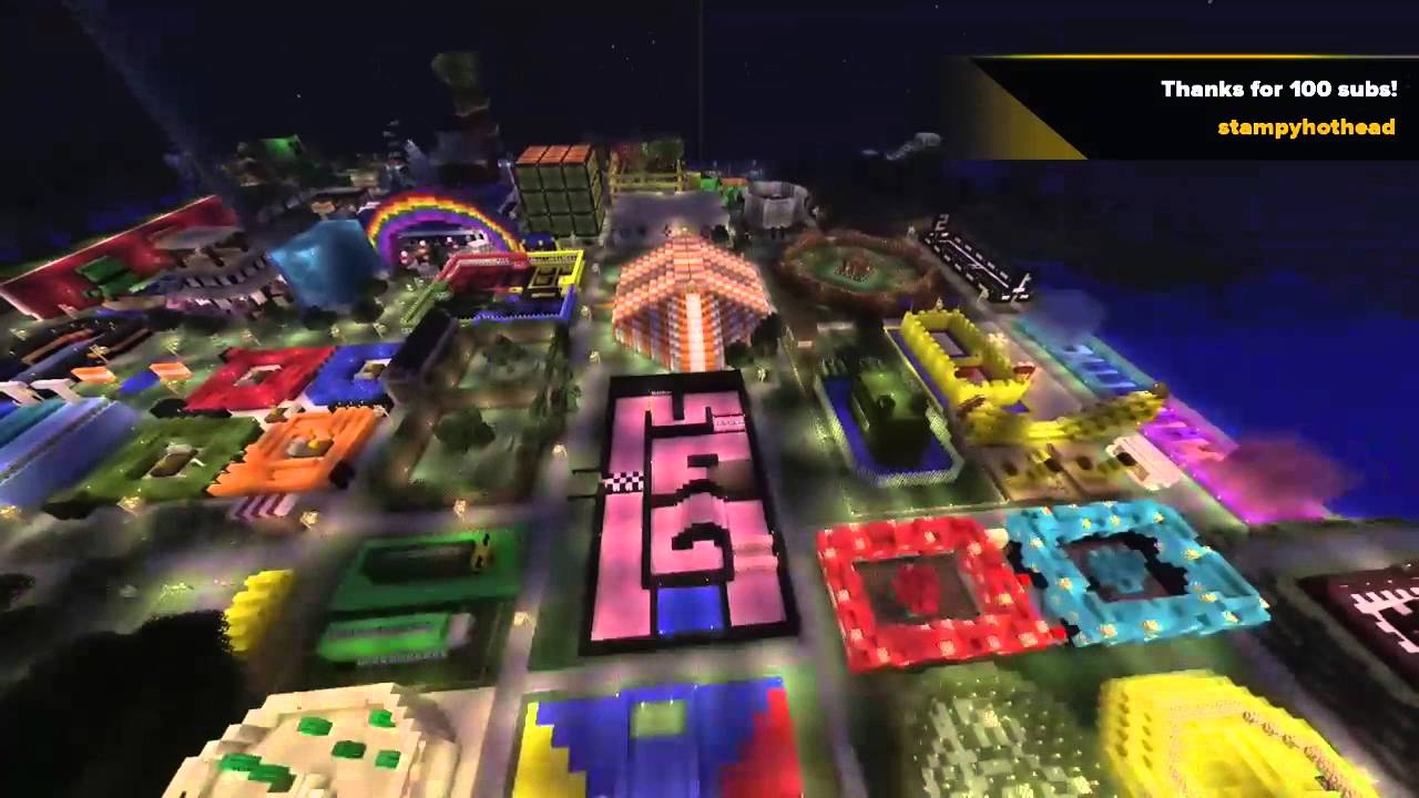 Stampys lovely world download link available on 15 juli 2016 youtube stampys lovely world download link available on 15 juli 2016 gumiabroncs Gallery