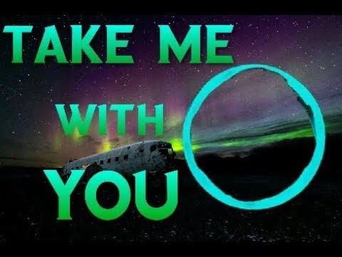 take-me-with-you---ncs-spectre--ellie-goulding-ft.-dj-snake-&-alan-walker
