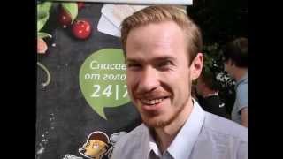 видео FoodBand Ru ???? доставка пиццы ФудБэнд | официальный сайт интернет-магазина в Москве