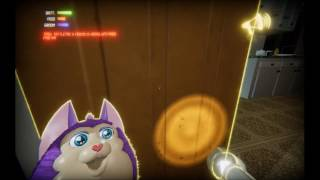 Video Tattletail | All Night | golden flashlight | no death | all secrets download MP3, 3GP, MP4, WEBM, AVI, FLV Oktober 2018