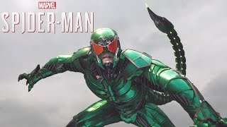 Tajemnica Osborn | Spider-Man [#16]