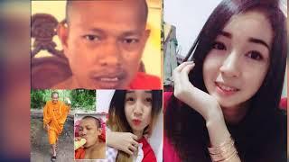 តោះស្តាប់លោកបង ឡុង ចន្ថា ទាក់ទងនឹងអ្នកលក់ពោតស្ងោរ, Khmer News Today, Cambodia News, Stand Up