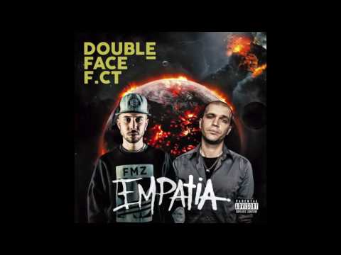 Empatia #06 - DISC/OR/DIE feat.Double Flow(Prod.Kloud9ine) -  DUBLE FAS FCT