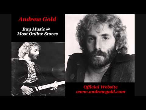 Andrew Gold - Good Luck
